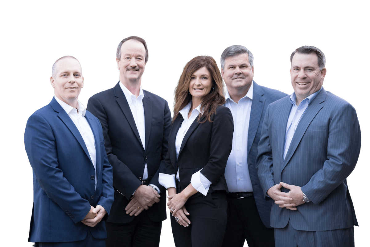 Picture of Regency Investment Advisors Owners in Fresno